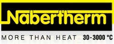 Nabertherm | MORE THAN HEAT